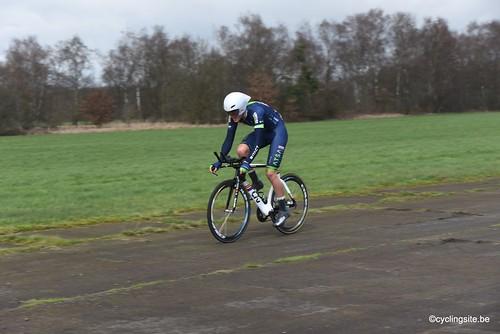 PK TT Antwerpen 2018 (488)