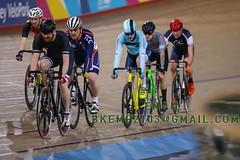 BJK_6696 (bkemp2103) Tags: london cycling track velodrome sport fullgas unitedkingdon