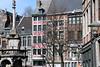 Place du Marché (Liège 2018) (LiveFromLiege) Tags: liège luik wallonie belgique architecture liege lüttich liegi lieja belgium europe city visitezliège visitliege urban belgien belgie belgio リエージュ льеж