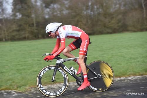 PK TT Antwerpen 2018 (276)