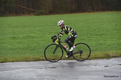PK TT Antwerpen 2018 (2)