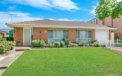 44 Monica Avenue, Hassall Grove NSW