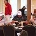 GolfTournament2018-302