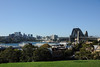 DSC_8824 (Hong Z) Tags: sydney australia nikond700 28300mmf3556 harbour bridge""