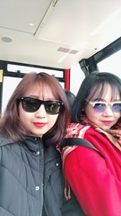 IMG_3223 (Euterpe Hermione) Tags: sapa mountain núi đẹp mây beautyspot beautiful vietnam vietnamese travel trip portrait iphonephotography