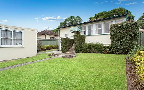 12 Bailey Pde, Peakhurst NSW 2210