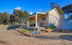 1694 Tugalong Road, Canyonleigh NSW