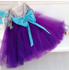 A lush purple bambini ensemble is more welcome than the most luxurious Persian rug. Get the look at slay bambinis (slaylebrity) Tags: slaybambinis slaynetwork slaymybambini slaylebrity childrensfashion kidscouture hautecouture luxury childrensdesignerwear princessdress luxurylife luxuryfashion handmade childrensblog fashion cute flowergirlsdress girls mothers fashionforgirls fashioninspo bridal weddingfashion kidsclothing littlebride flowergirl dubaifashion richkids inspiration childcouture motherhood parenting vogue