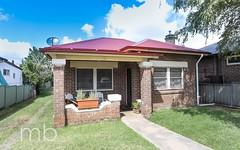 32 Moulder Street, Orange NSW