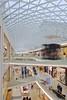Eurovea Galleria (Brian Aslak) Tags: bratislava pressburg pozony slovensko slovakia szlovákia europe city urban euroveagalleria shoppingcentre shoppingmall commercial retail
