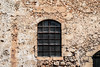 Faded elegance (PhredKH) Tags: canonphotography fredkh photosbyphredkh phredkh splendid crete chania doorsandwindows stonework outdoorphotography rustic outdoors old windows greece greek traveltogreece
