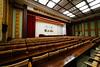 _MG_7430 (Jagot) Tags: asia canoneos6d samyang14mmf28edasifumc northkorea dprk grandpeoplesstudyhouse kimilsung kimjongil library lecturetheatre