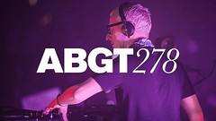 Group Therapy 278 with Above & Beyond and Maor Levi - Above & Beyond #YouTube #LuigiVanEndless #AboveAndBeyond #Above #Beyond #TV #A&B #Interviews #Tour #ReinoUnido #UnitedKingdom https://youtu.be/98ioODMfRqk Pre-order our new acoustic film, 'Giving Up Th (LuigiVanEndless) Tags: facebook youtube luigi van endless música electrónica noticias videos eventos reviews canales news