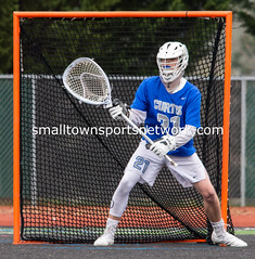 Curtis at West Salem Lacrosse 4.14.18-16