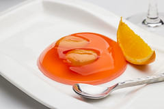 Salacca Jelly with Orange (visutsrikalong) Tags: 3d salacca background berry bright candy cherry computer cool delicious dessert diet digitally eat food fresh freshness fruit gelatin gelatine generated graphics healthy icon illustration image isolated jello jelly juicy macro meal mold molded mould moulded orange pudding raspberry reflection render shape shiny snack spoon strawberry sugar sweet symbol taste tasty transparent treat white