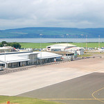 Inverness airport thumbnail