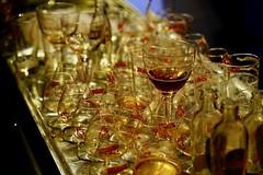 20180414_opening - 79 (BeejVoo) Tags: beer openingparty antwerp antwerpen craftbeer newplace placetobe lamornierestraat newbar sony7s groenkwartier sel85f18