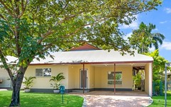4 Cambridge Close, Durack NT