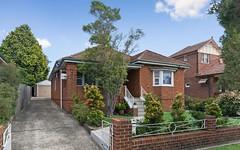 13 Nirranda Street, Concord West NSW