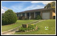 47 Dawson Cres, Gloucester NSW