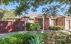 1A Floreat Place, Seven Hills NSW