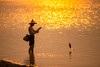 Asian boy fishing at the river near sunset (Pramote Polyamate) Tags: fishing boy little river lake nature people african happy fisherman summer water child lifestyle family fish beautiful silhouette boat person background travel man landscape outdoor outdoors traditional environment leisure childhood asia rural american tradition sunrise thailand kid rod sunset young caucasian blurred near