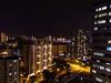 Singapura(4) (SPARKY_PT) Tags: singapura 1000x panoramio14309418662577 singapore asia