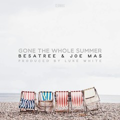 gone the whole summer (besatree) Tags: music besatree video preview clip hiphop rap