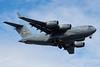 USAF C-17A 99-0062 (Josh Kaiser) Tags: 990062 c17 c17a charleston spiritofamericaspowsandmias turtle08 usaf