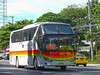 Mindanao Star 15801 (Monkey D. Luffy ギア2(セカンド)) Tags: bus mindanao philbes philippine philippines photography photo enthusiasts society road vehicles vehicle explore king long