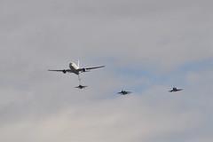 DSC_3824 (@bat1911) Tags: 岐阜基地 航空祭 gifuairbase 航空自衛隊 japanairselfdefenseforce jasdf f4 f4ej phantom phantomii ファントム ファントムii kc767 f2 f2a f15 f15dj eagle イーグル