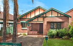 99 Morts Rd, Mortdale NSW