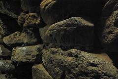 Nuraghe losa 2018 (35) (pep padula) Tags: sardegna oristano abbasanta ghilarza nuraghe museo