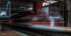 """madrid_atocha_0001 (byJMdF) Tags: roja canon eos 5d aficionado amateur iluminación natural documental post procesado lightroom color ferrocarril tren railway train station estación madrid atocha arquitectura architecture """"eos mark ii"""""""