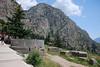 042718_5500 (pepperpisk) Tags: delphi parnassus