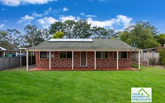 6 Trentham Avenue, Douglas Park NSW