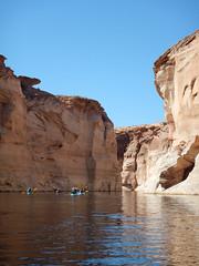 hidden-canyon-kayak-lake-powell-page-arizona-southwest-1581