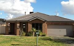 59a Moama Street, Mathoura NSW