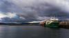 Puerto de Muros ( Galicia ) (ЈΘŠΞПΔ72 ) Tags: muros josema72 galicia barcos