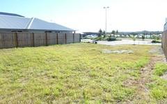 Lot 393, 190 Old Emu Mountain Road, Peregian Beach QLD