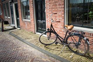 Dutch Lifestyle - Edam