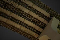 L1050465 (Zengame) Tags: leica leicasl leicasltyp601 sl summilux summiluxsl50mmf14asph architecture bridge illuminated illumination japan landmark lightup night rainbowbridge shibaura tokyo tokyobay typ601 ズミルックス ズミルックスsl ライカ ライトアップ レインボーブリッジ 夜 日本 東京 東京湾 橋 芝浦 港区 東京都 jp
