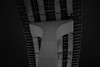 L1050463 (Zengame) Tags: leica leicasl leicasltyp601 sl summilux summiluxsl50mmf14asph architecture bridge illuminated illumination japan landmark lightup night rainbowbridge shibaura tokyo tokyobay typ601 ズミルックス ズミルックスsl ライカ ライトアップ レインボーブリッジ 夜 日本 東京 東京湾 橋 芝浦 港区 東京都 jp