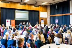 Chamber-Big-Debate-Brighton-Met-May-2018-Simon-Callaghan-Photography-110 (brightonandhovechamber) Tags: sussexphotographer brightonphotographer londonphotographer