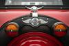 Morgan 4 (Howie Mudge LRPS BPE1*) Tags: morgan4 classiccar vintagecar classic vintage car vehicle motor motorvehicle badge sign lights abstract closeup sony sonya7ii sonyilca77m2 sonyalphagang canon1740mmf4l fotodioxproadapter