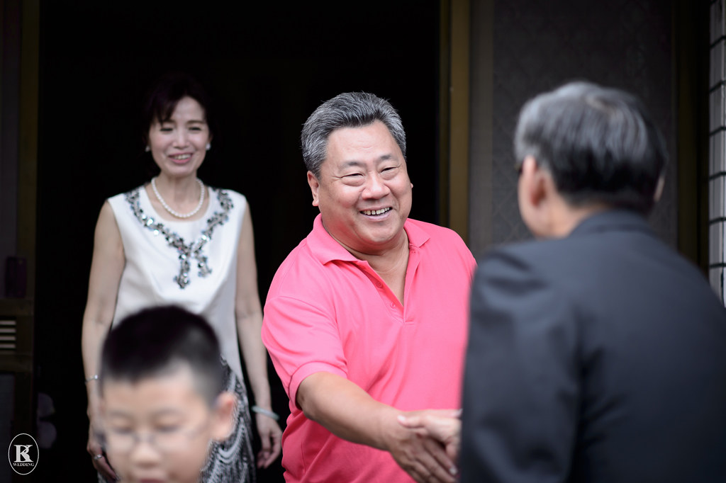 台南婚攝_總理大餐廳_055