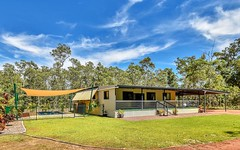 72 Hutchison Road, Herbert NT
