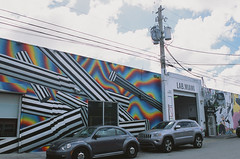 20180430-00149.jpg (tristanloper) Tags: film miami miamifl miamiflorida florida architecture artdeco streetphotography streetphoto tristanloper creativecommons nikonf6 graffiti art wynwoodwalls wynwood