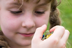 Baby turtle (I) (agasfer) Tags: 2018 southcarolina greenville furman swanlake pentax k3 smcpentaxda11850mm kids children turtles
