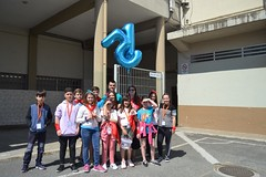 EncuentroClubes2018 (66)